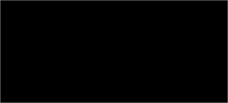 LB30000R5-General-Arrangement