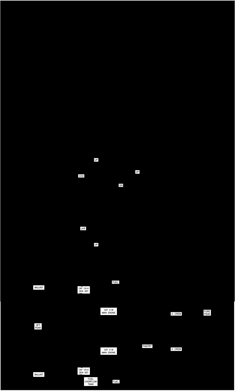 30000R2-General-Arrangement
