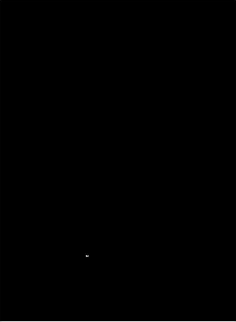 GHT30000R8-General-Arrangement