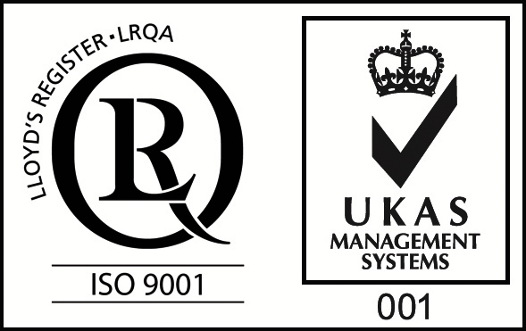 iso-9001-and-ukas-mark