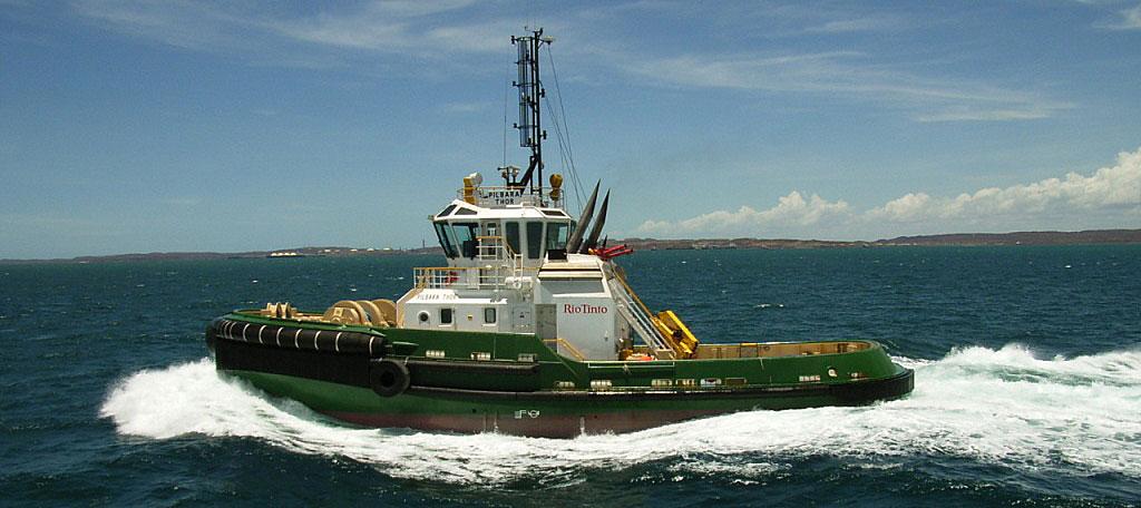 Pilbara-Thor-3