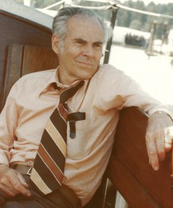 Robert F. Allan