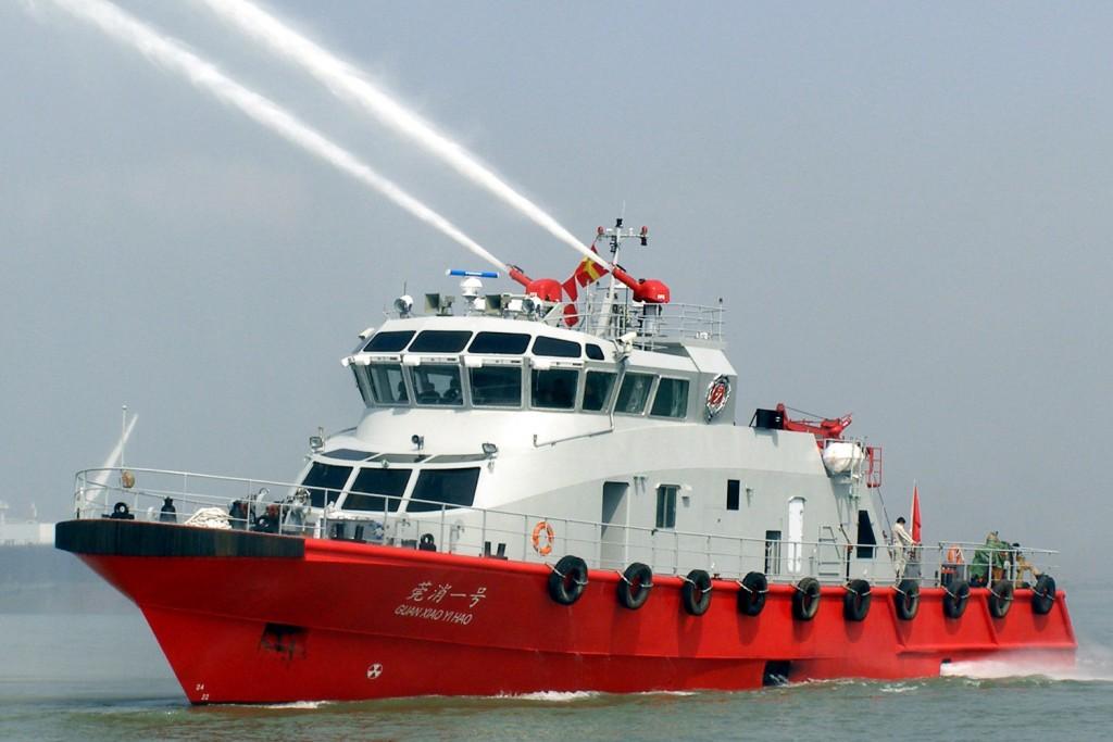 RAnger P-3900 Guan Xiao Yi Hao