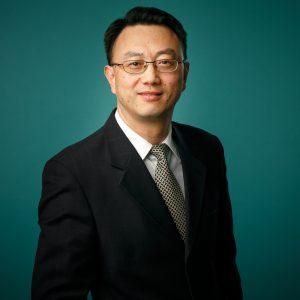 Ryan Zhao Hong-3589