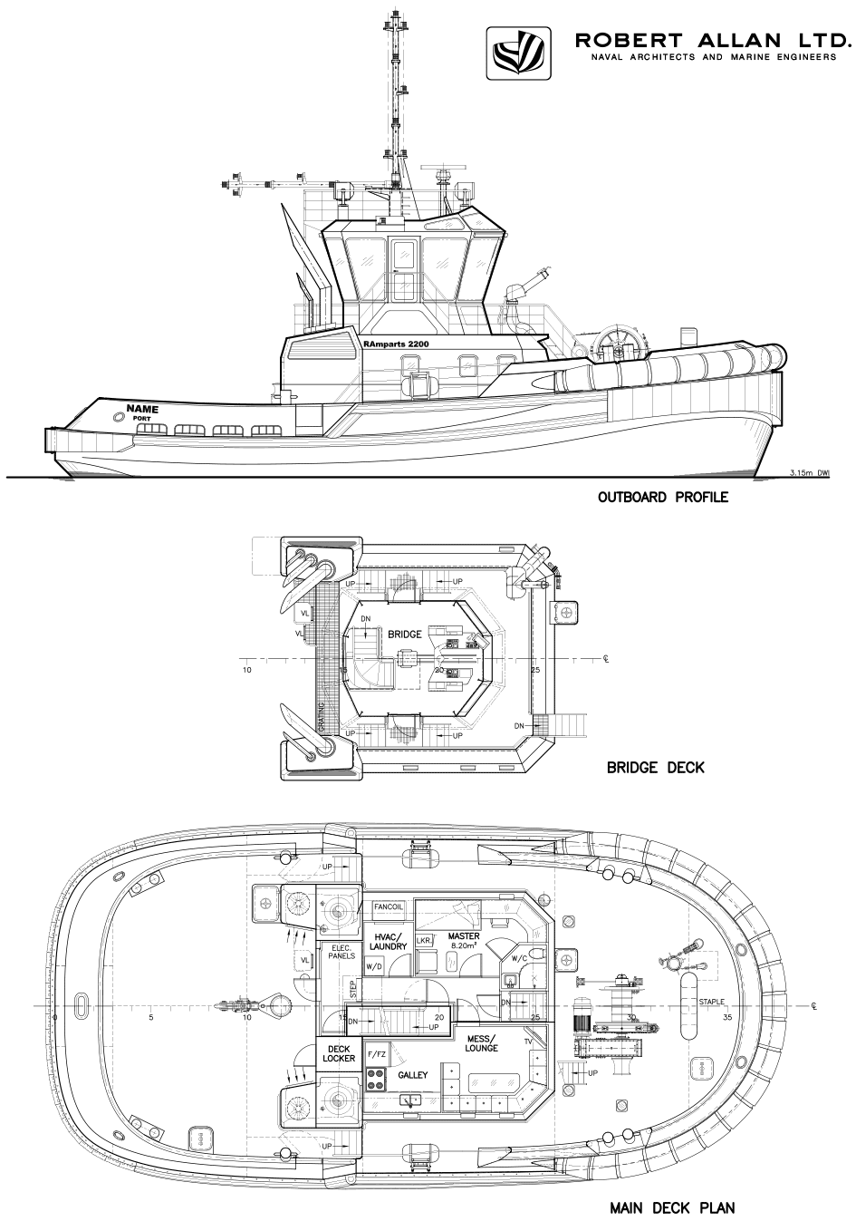 215-041-general-arrangement