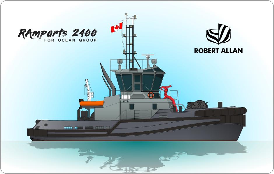 219-034-RAmparts-2400-NLT-GA.jpg