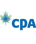 CPA-BC